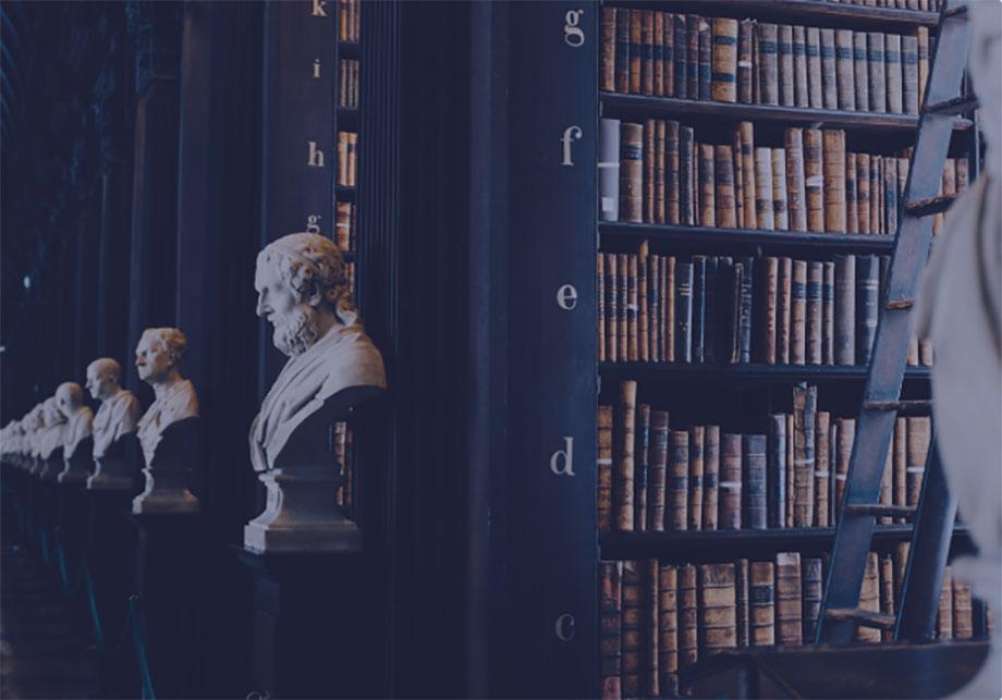 ERK Hukuk ve Danışmanlık